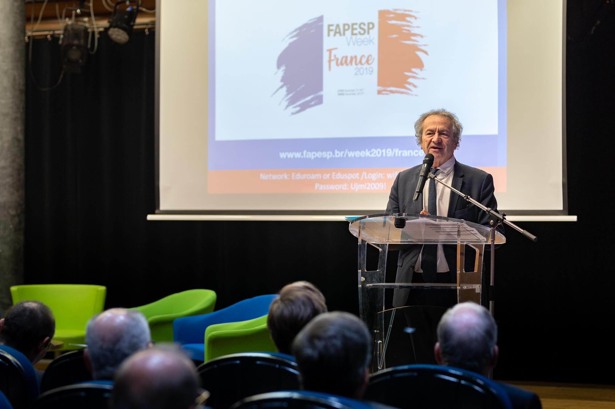 © David VENIER – Université Jean Moulin Lyon 3